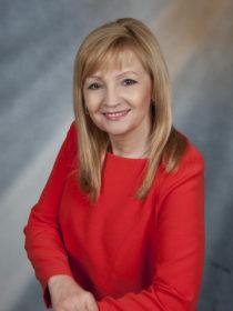 Grażyna Sokołowska