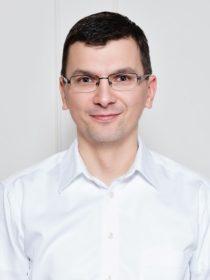 Krzysztof Kord
