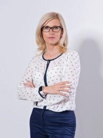 Monika Kozior