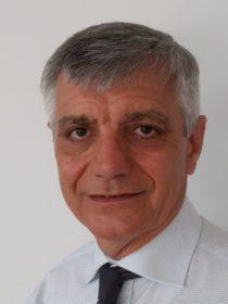 Philippe Bonnin