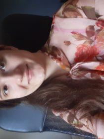 Natalia Świątek